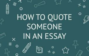 Film analysis essay topics